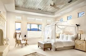 elegant Mediterranean bedroom