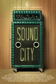 Sound City (film)