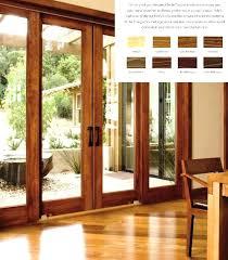 menards patio doors sliding glass patio doors menards vinyl patio
