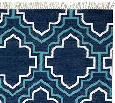blue outdoor rug 8 x 10 new aqua blue outdoor rug scroll to next item indoor