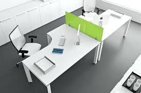 stylish home office furniture. Trendy Office Desks Stylish Modern Furniture Design Of Entity Desk Home Uk D