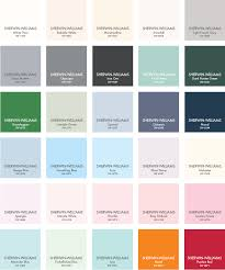 paint colors are shown as accurately as possible color may vary in a home environment due to natural light finish and other factors