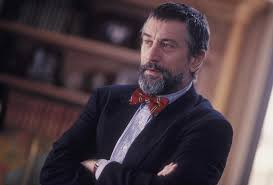the best movies about politics robert de niro in wag the dog 1997