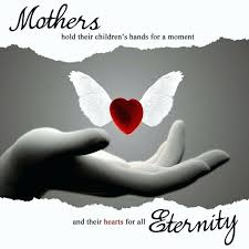 Mother Love Quotes Classy Mother Love Quotes Also Mother Love Quotes To Produce Cool Mothers