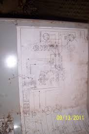 heil wiring diagram heil image wiring diagram tempstar 5000 wiring diagram jodebal com on heil wiring diagram