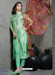 Salwar Kameez Latest Designs Online Indian Ethnic Wear Online Store Latest Salwar Suits