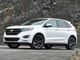best mid size suv 2017 top 10 v6 suvs 2017 global cars brands