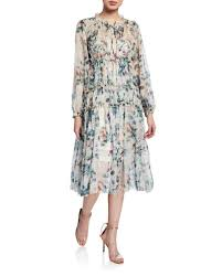 Neiman Marcus Classic Size Chart Stylekeepers At Neiman Marcus Last Call