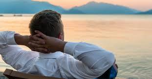 תוצאת תמונה עבור Reduce Stress find out how to keep a wholesome way of life Find out how to keep a wholesome way of life images q tbn ANd9GcTbsFV8uUJGfegyQ5n6QEHc mViH91RaCt qI0GSlcrr  na IVQg