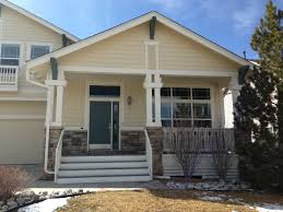 Small Picture Best Quality Exterior House Paint neutral house paint best