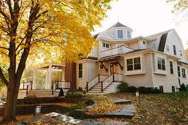 mortgage refinance tax deduction. Fine Tax Mortgage Interest Tax Deduction In Refinance Tax Deduction O