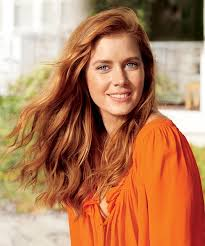 amy adams s anti aging routine allure