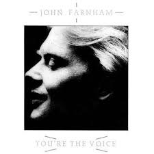 Youre The Voice Wikipedia