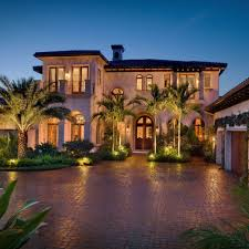 home designers houston luxury home builders in texas hotr cheap