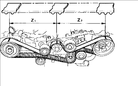 How to set timing  timing belt change  on a Subaru SOHC EJ25 as well  together with 2009 Subaru Forester XT Wagon   Timing belt replaced    Cars further  additionally Timing Belt Replacement   2018 2019 Car Release  Specs  Price moreover 1995 Subaru Legacy Outback Timing Belt and Water Pump Replacement as well Help  Cams jumped while doing timing belt    NASIOC likewise Went to replace the timing belt on my 98' subaru forester as well Belt System likewise 1998 subaru forester timing belt water pump   YouTube together with General • Periodic Maintenance Services • Timing Belt. on subaru forester timing belt repment