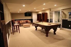pool table carpet billiard room carpet pool table carpet size