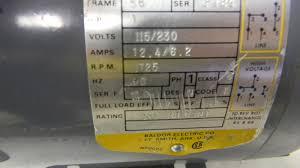 baldor 5hp motor wiring diagram images baldor 5hp motor wiring hp baldor motor wiring diagram get image about wiring diagram