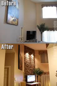 Small Picture accent wall ideas Accent Wall Ideas Installing Stone Veneer