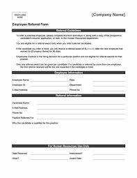basic personal information form 28 images of basic referral form template lastplant com