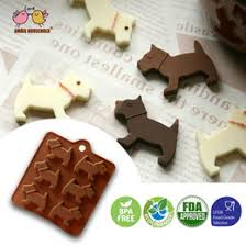 Decorative Ice Cube Trays Silicone Ice Cube Trays Christmas Canada Best Selling Silicone 56
