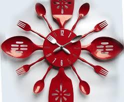 kitchen utensils art. Decor Ideas From Kitchen Utensils Art I