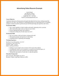 Resume For Packaging Job career objective for job job objective resume oklmindsproutco 96