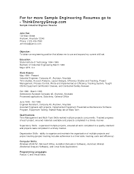 Sample Resume For Accounting Assistant Resume For Your Job