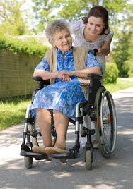 home based respite care bright care providing family carers a break on your terms