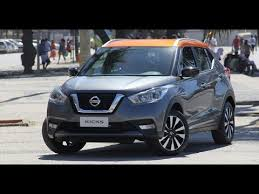 2018 nissan kicks canada.  2018 2017 new cars coming out u0027u00272017 nissan kicksu0027u0027 u2013 for 2018 nissan kicks canada