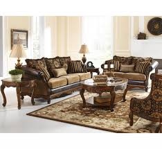 Lovely Badcock Living Room Furniture For Your House Decorating