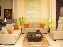 Artistic Living Room Interior Exterior Plan Artistic Living Room Design