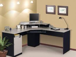 office desks for small spaces. office furniture designer modern desks for within small spaces u2013 home s