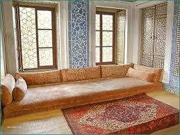 Orientalisches Wohnzimmer Und Orientalisches Schlafzimmer Einrichten