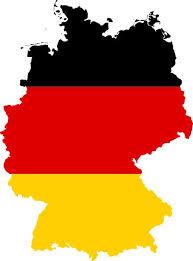Bildergebnis für deutschland