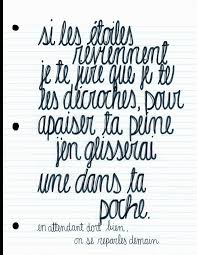 518 Images About Citations Françaises On We Heart It See More