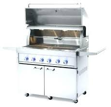 lynx bbq grill parts grilling customer service