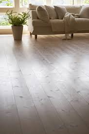 buffalo ny hardwood floors