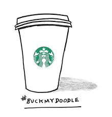 Starbucks Coloring Page Free Wallpaper Art Hd
