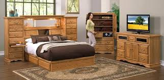 bedroom furniture wall units wall unit bedroom furniture awesome image of units with drawers and wardrobe