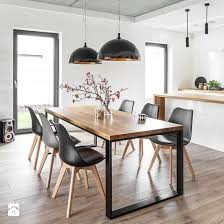 dining room furniture chairs luxury modern dining room chairs design home design ideas