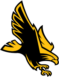 golden eagles mascot.  Mascot Southern Miss Golden Eagles Alternate Logo 2003  In Mascot R