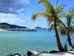 martinique   Martinique Fort De France ...