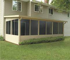 screen rooms patio enclosure