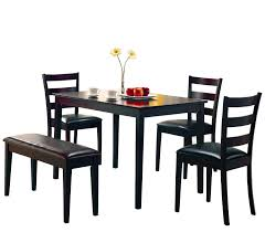Kitchen Tables And Chair Sets Modern Kitchen Best Modern Kitchen Tables And Chairs Kitchen