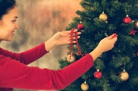 Baumschmuck Selber Basteln Weihnachtskarten Druckcom