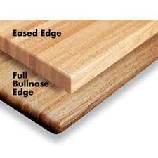 wood goods industries 1000qs