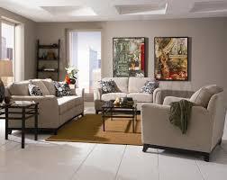 Living Room Sofa And Chair Sets Sofa Loveseat Chair Arrangement Huotaimi