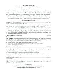 Executive Resume Writing Inspiration 5916 Certified Professional Resume Writer Best Of Professional Resume