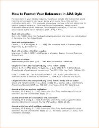 Resume Resume Template Restaurant Google Docx Sample Resume For