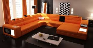 top italian furniture brands. VIG Furniture Quality Sofa Brands Top Italian